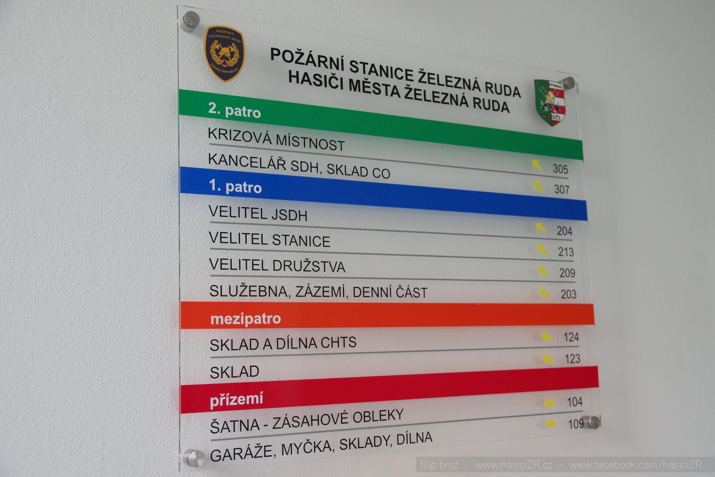 013-rekonstrukce-hasici-a-HZS-Zelezna-Ruda