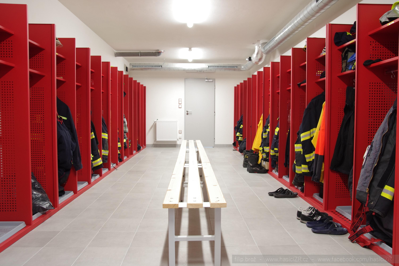 017-rekonstrukce-hasici-a-HZS-Zelezna-Ruda