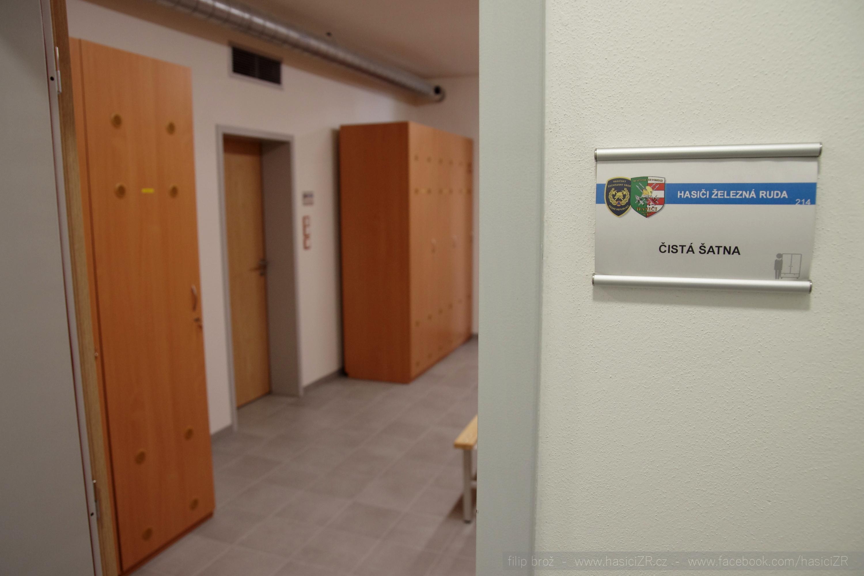 025-rekonstrukce-hasici-a-HZS-Zelezna-Ruda