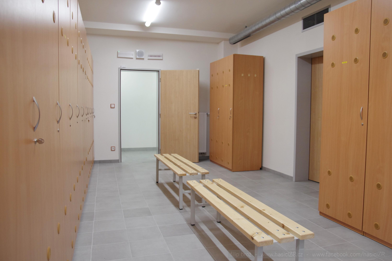 027-rekonstrukce-hasici-a-HZS-Zelezna-Ruda