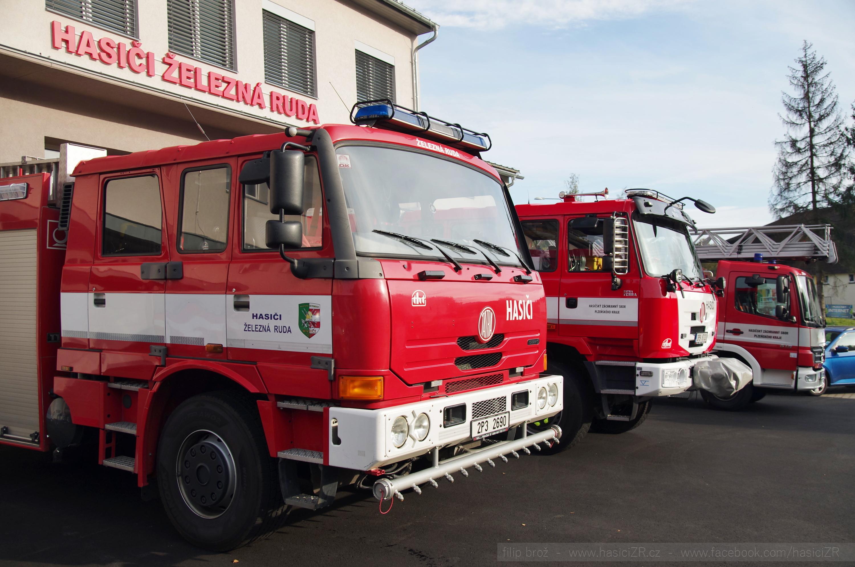 059-rekonstrukce-hasici-a-HZS-Zelezna-Ruda
