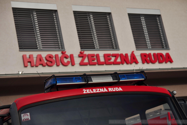 065-rekonstrukce-hasici-a-HZS-Zelezna-Ruda