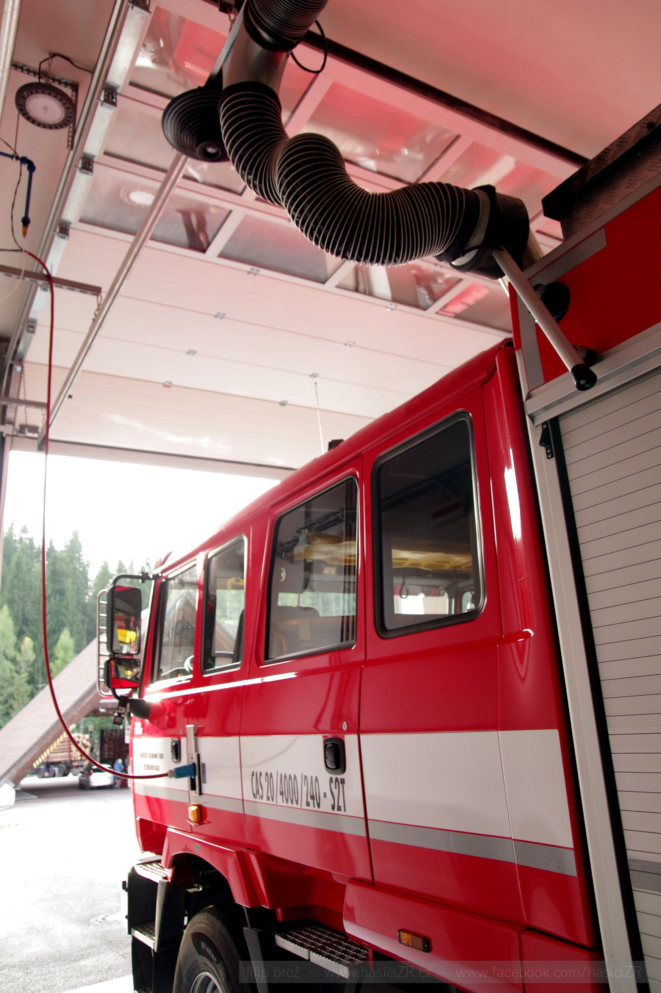 081-rekonstrukce-hasici-a-HZS-Zelezna-Ruda